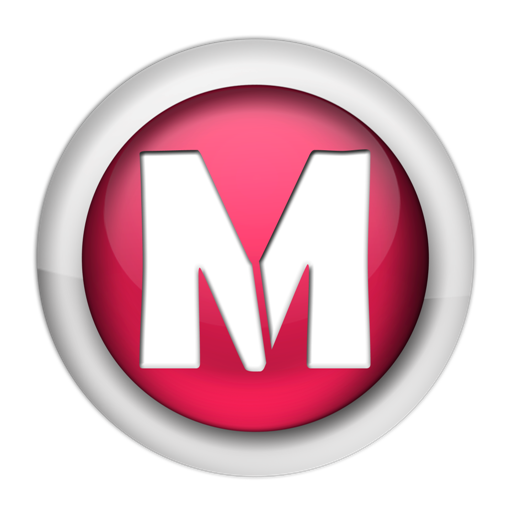 Mcafee Security Center Icon