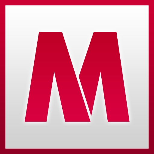 Mcafee Security For Mac Beta Free Download