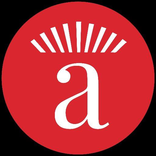 Atlanta Black Star On Twitter A Mcdonalds' Employee In St