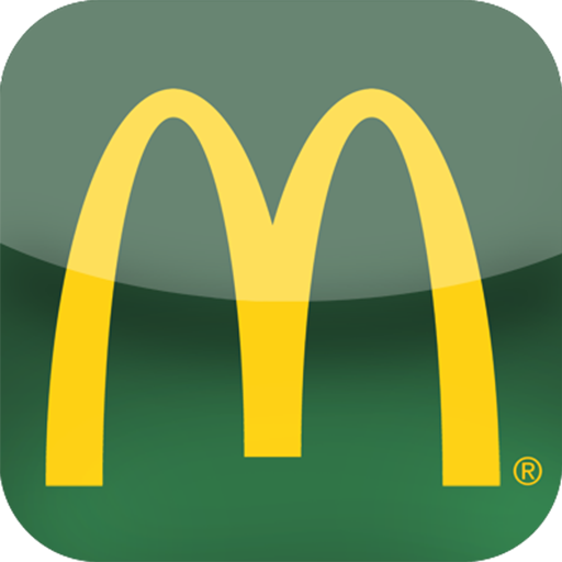 Mcdonald'samazonmobile Apps