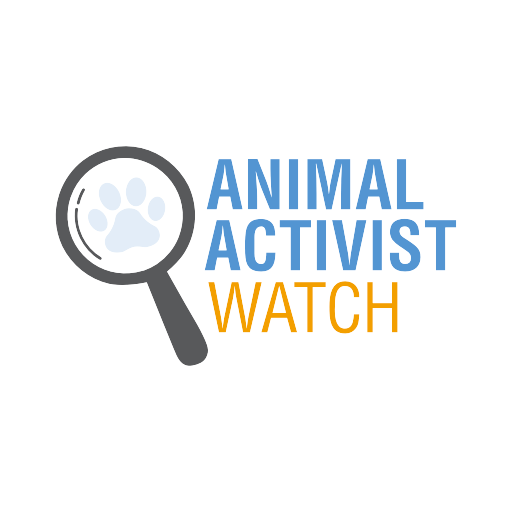 Freedom Of Expression Or Freedom To Troll Animal Activist Watch
