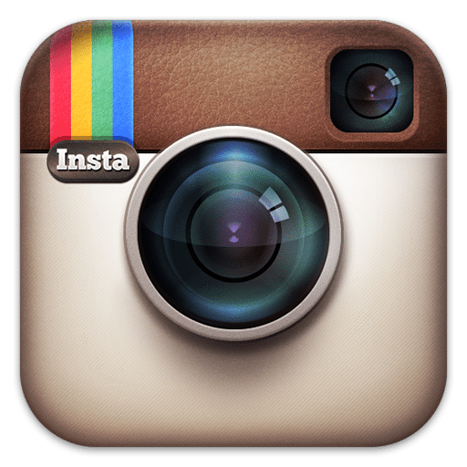 How To Use Instagram For Marketing And Measure The Results