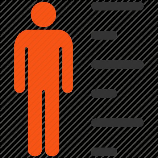Vector Measurement Free Download On Unixtitan