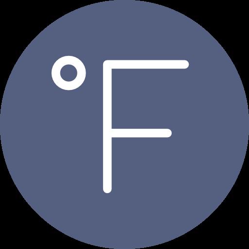 Measurement, Weather, Celsius, Farenheit, Measuring, Degrees