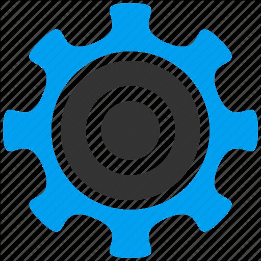 Cogwheel, Engineering, Gear, Mechanical, Settings, Technology