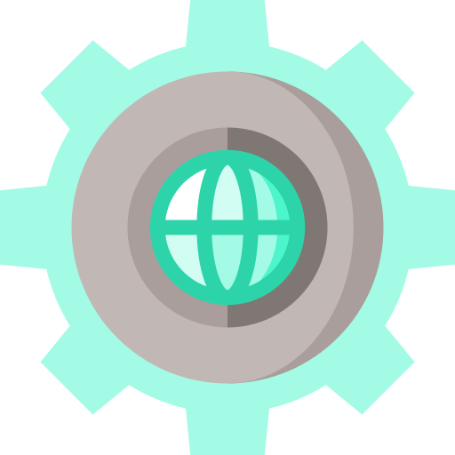 Engineering Png Icon