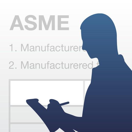 Mechanical Engineer Forms