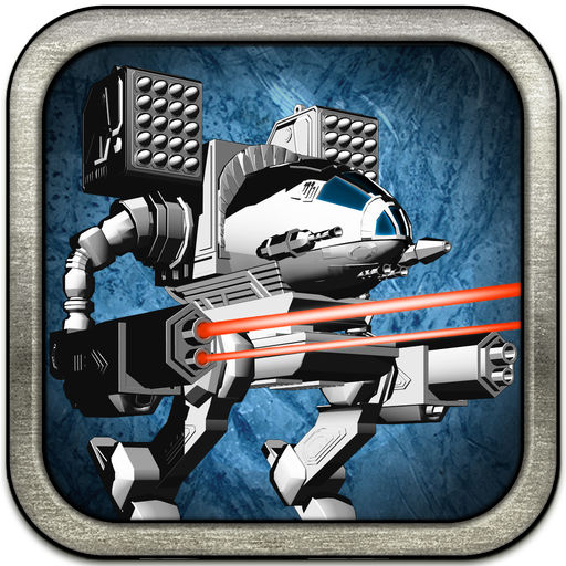 Mechwarrior Tactical Command