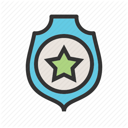 Army Badges Png Transparent Army Badges Images