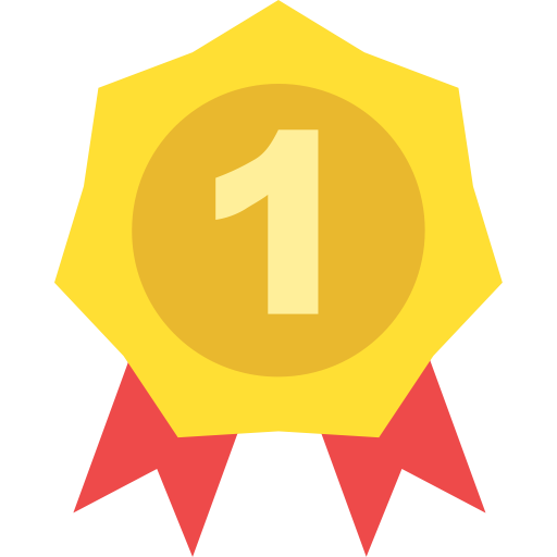 Partner Medal Icon With Png And Vector Format For Free Unlimited