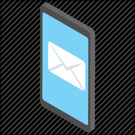 Conversation, Email, Mobile Communication, Mobile Message, Social