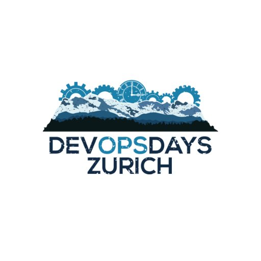 Devopsdayszh On Twitter Can You Solve Our Crossword Puzzle