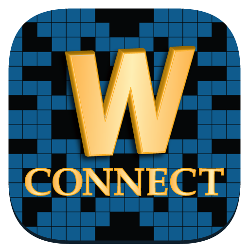 Word Connect Crosswords Appstore For Android