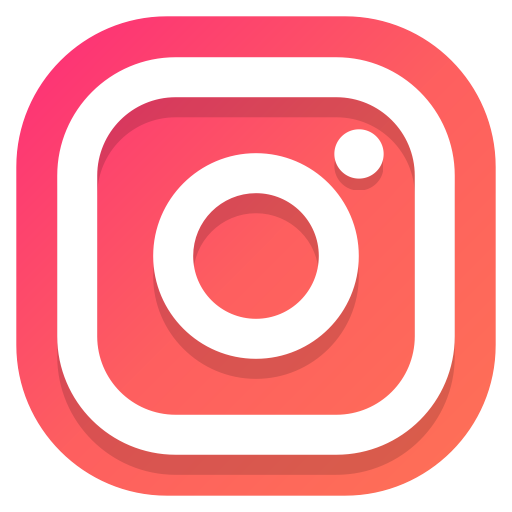 Android, Apps, Instagram, Media, Social Icon