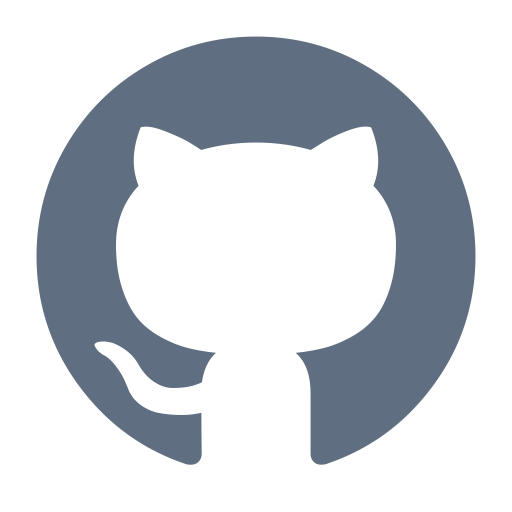 Github, Logo, Media Icon Png And Vector For Free Download