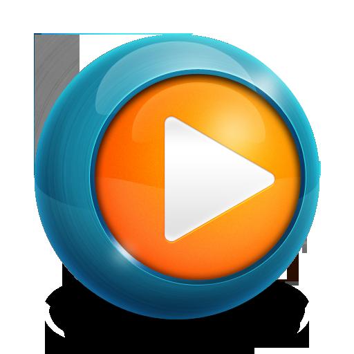 Wmp Icon Media Player Iconset Alex