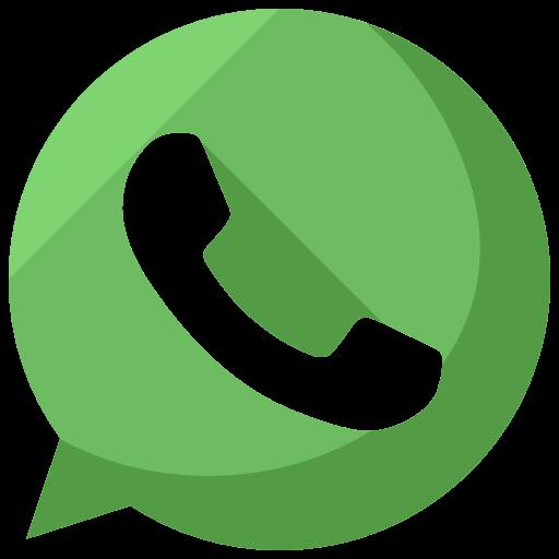 Whatsapp, Social, Media Icon Free Of Beautiful Social Media Icons