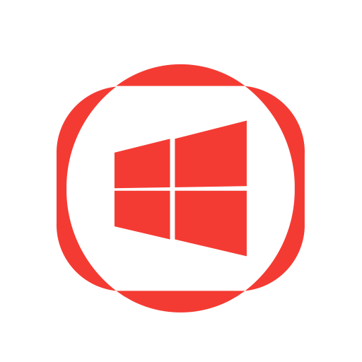 App, Artboard, Design, Web Icon