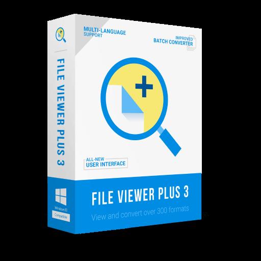Viewer Plus Media Kit