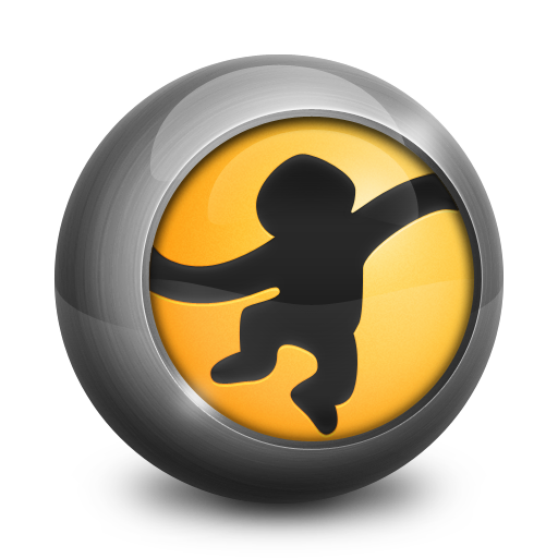 Mediamonkey Icon Media Player Iconset Alex