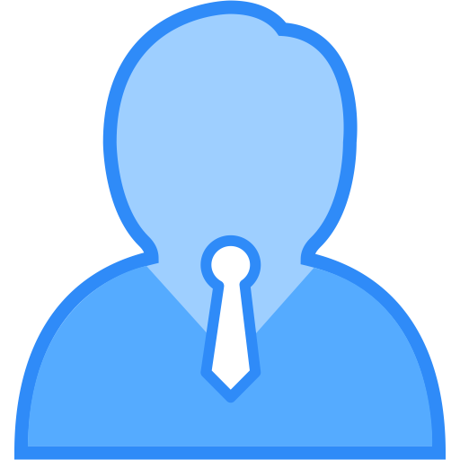 Mediation Judge, Judge, Judgement Icon With Png And Vector Format