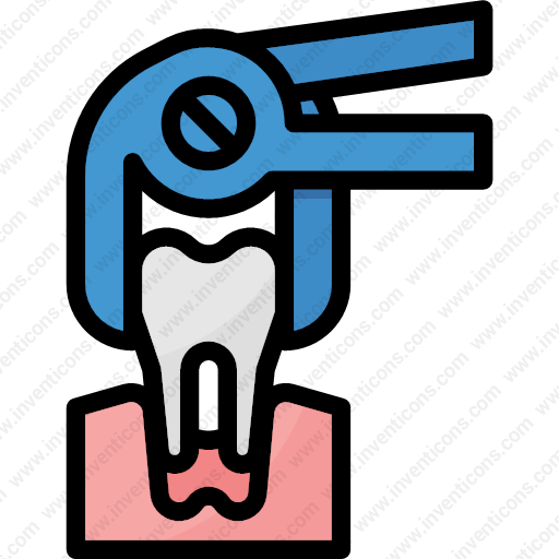 Download Dental,health,care,dentistry,medical Icon Inventicons