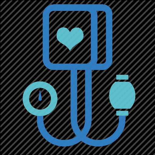 Blood Pressure, Blood Pressure Cuff, Blood Pressure Kit, Check