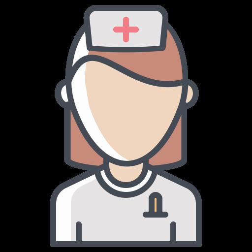 Medical, Health Care, Medical Advice, Medical Help, Medical Rescue