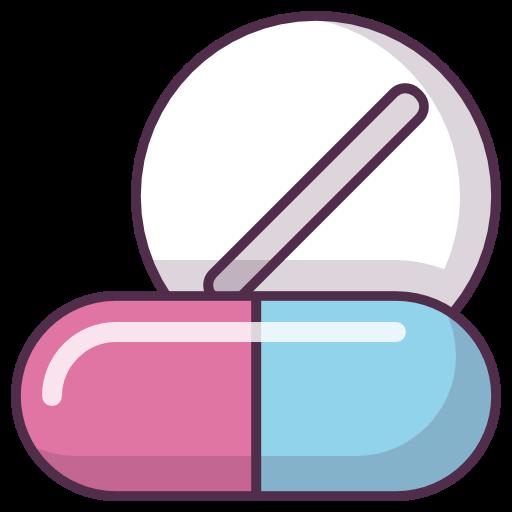 Medical, Pils, Medicine Icon Free Of Medicine Icons