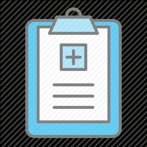 Doctor, Emergency, Health, Hospital, Medical, Medical Forms