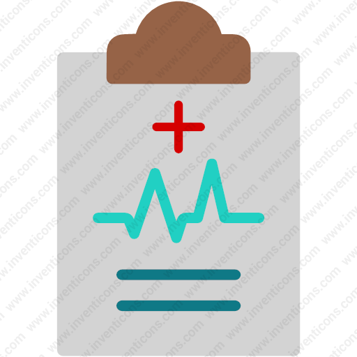 Download Medical Reportmedical,paper,records,report Icon