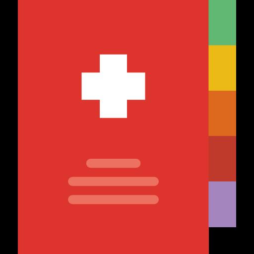 Medical Records, Medical, Diagnose, Diagnosis, Medical Icons