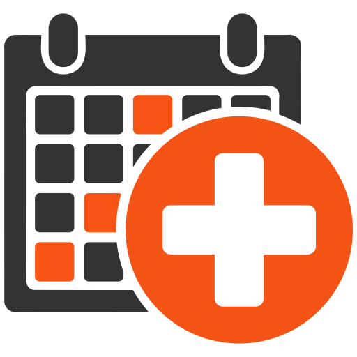 Tangent Ehr Electronic Health Record