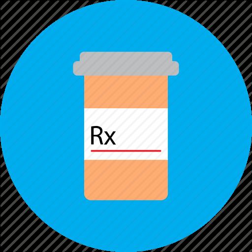 Drugs, Medical, Medication, Medicine, Pharmacy, Pill Bottle