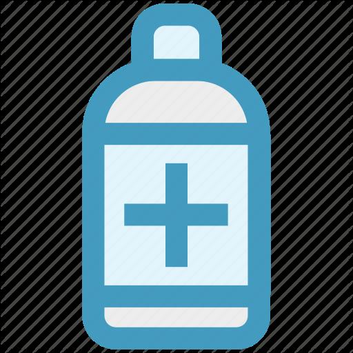 Drug, Healthcare, Medicine, Medicine Bottle, Medicine Jar