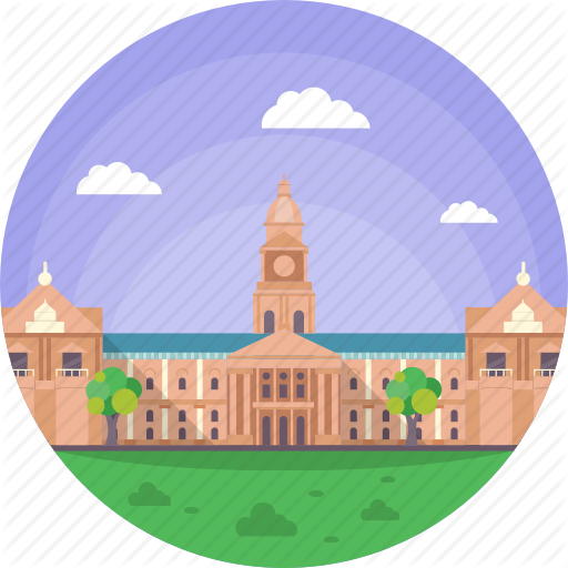 Cape Town, Cape Town City Centre, Cape Town City Hall, Cape Town