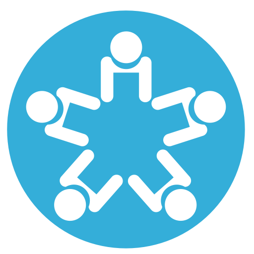 Meetings Icons, Download Free Png And Vector Icons, Unlimited