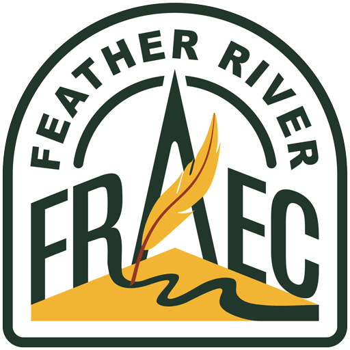Consortium Meetings Feather River Adult Education Consortium