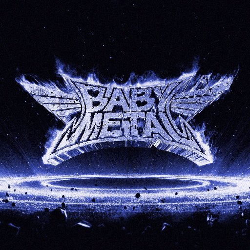 Babymetal On Twitter
