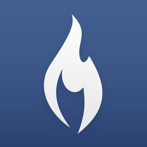 Fiery Feeds On Twitter A Couple Of New Icons In You'll Be