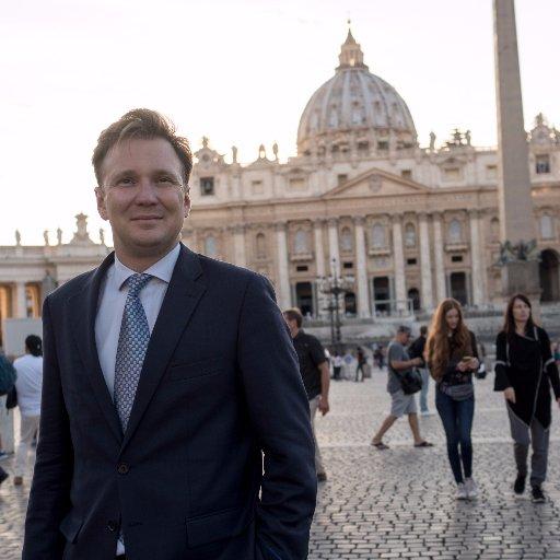 Christopher Lamb On Twitter ++++ex Cardinal Theodore Mccarrick