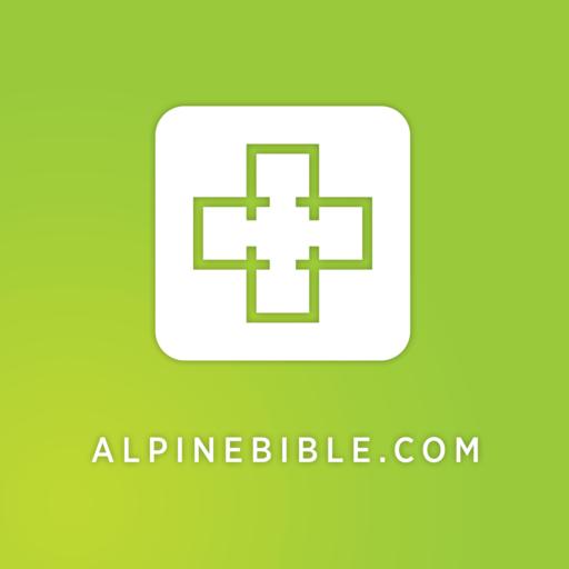 Psalm Podcast Audio Feed Alpine Bible Church Podcast