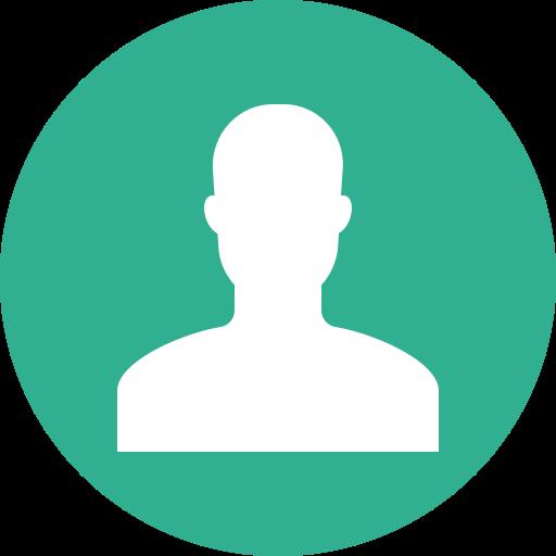 Male, User, Man, Men, Human, Account, People, Mens Room, Profile