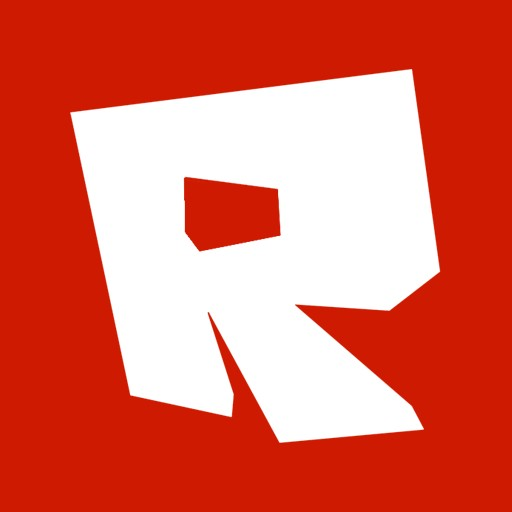 Create Meme Roblox Icon, Roblox Logo, Roblox Icon