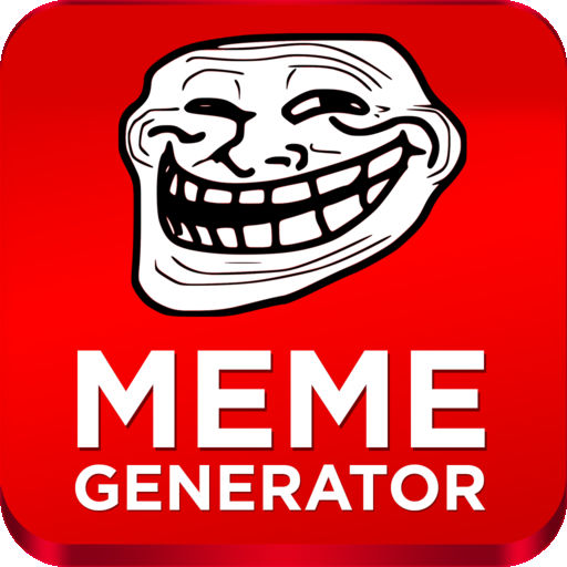 Meme Generator My Meme Maker Easily Create And Share Memes