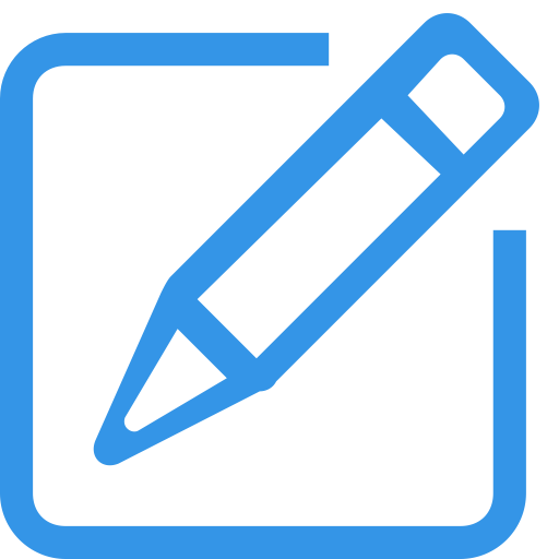 Memo, Note, Notes Icon With Png And Vector Format For Free