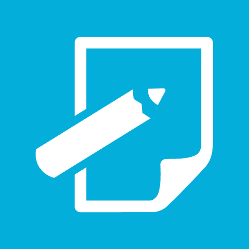 Memo Pad Appstore For Android