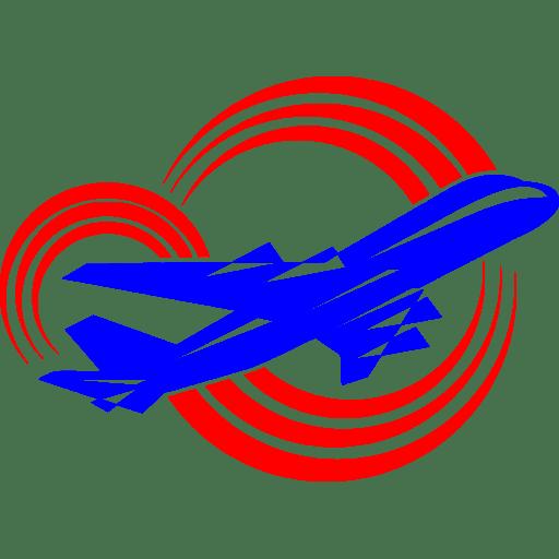 Ati Logo Site Icon Ati Faaeasa Repair And Overhaul Station