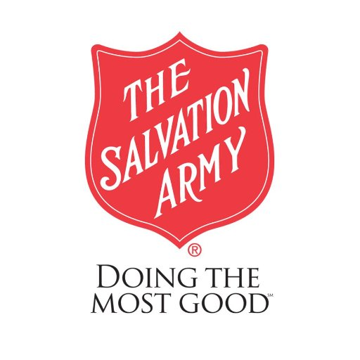 Salvation Army Atl On Twitter This Memorial Day Get Off All