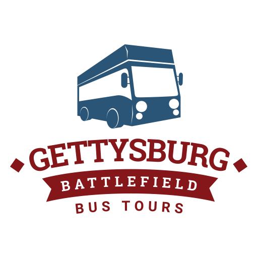World War Ii Tour On Pm Gettysburg Battlefield Tours